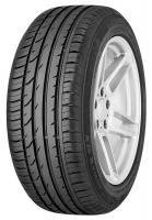 Continental ContiPremiumContact 2 (195/65R14 89H)