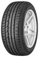 Continental ContiPremiumContact 2 (215/40R17 87V)