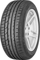 Continental ContiPremiumContact 2 (225/60R16 98W)