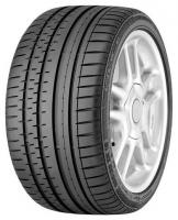 Continental ContiSportContact 2 (275/45R18 103W)