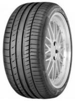 Continental ContiSportContact 5 (205/45R17 88V)