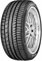 Continental ContiSportContact 5 (255/40R19 96W)