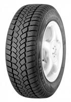 Continental ContiWinterContact TS 780 (175/70R13 82T)