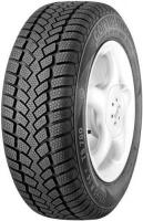 Continental ContiWinterContact TS 790 (195/50R16 84T)