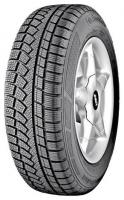 Continental ContiWinterContact TS 790 (275/50R19 112H)