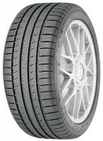 Continental ContiWinterContact TS 810S (245/50R18 100H)