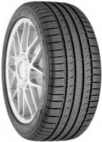 Continental ContiWinterContact TS 810S (235/50R17 100V)