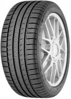 Continental ContiWinterContact TS 810S (255/45R18 99V)