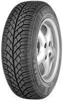 Continental ContiWinterContact TS 830 (205/60R16 96H)