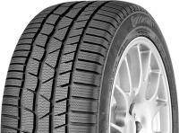 Continental ContiWinterContact TS 830P (205/60R16 96H)