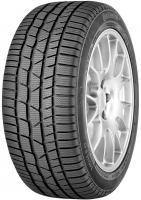 Continental ContiWinterContact TS 830P (225/55R16 99H)