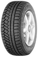 Continental ContiWinterContact TS 850 (155/65R14 75T)