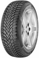 Continental ContiWinterContact TS 850 (185/55R14 80T)
