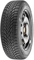 Continental ContiWinterContact TS 850 (235/55R19 105H)