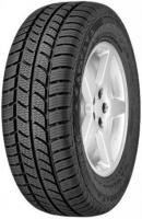 Continental VancoWinter 2 (185/80R14 102/100Q)