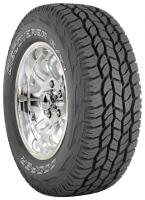 Cooper Discoverer A/T3 (215/85R16 115R)