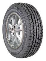 Cooper Weather-Master S/T2 (215/50R17 91T)