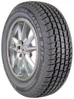 Cooper Weather-Master S/T2 (225/45R17 94T)