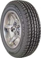 Cooper Weather-Master S/T2 (225/55R17 97T)