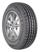 Cooper Weather-Master S/T2 (225/60R18 100T)