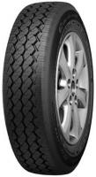 Cordiant Business CA-1 (195/75R16 107/105R)