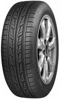 Cordiant Road Runner PS-1 (205/65R15 94H)