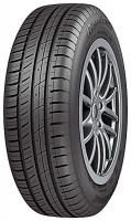 Cordiant Sport 2 PS-501 (205/60R16 96H)
