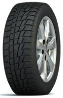 Cordiant Winter Drive PW-1 (195/55R15 85T)