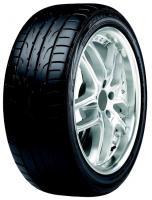 Dunlop Direzza DZ102 (275/35R20 102W)