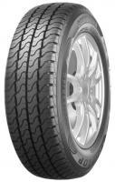 Dunlop EconoDrive (215/75R16 113/111R)