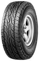 Dunlop Grandtrek AT3 (245/70R16 111T)
