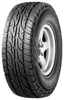 Dunlop Grandtrek AT3 (255/70R16 111T)