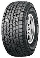 Dunlop Grandtrek SJ6 (235/60R17 102Q)