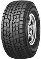 Dunlop Grandtrek SJ6 (255/60R19 108Q)