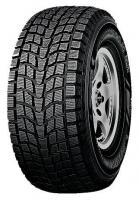 Dunlop Grandtrek SJ6 (265/70R15 110Q)