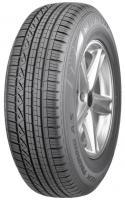 Dunlop Grandtrek Touring A/S (225/65R17 106V)