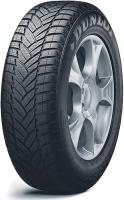 Dunlop Grandtrek WT M3 (265/55R19 109H)