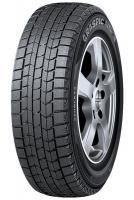 Dunlop Graspic DS-3 (225/50R17 98Q)