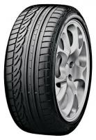 Dunlop SP Sport 01 (225/50R17 94W)
