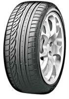 Dunlop SP Sport 01 (275/45R18 103Y)