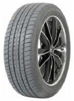Dunlop SP Sport 230 (195/65R15 91V)