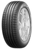 Dunlop SP Sport BluResponse (205/50R17 89V)