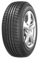 Dunlop SP Sport FastResponse (225/55R16 95V)