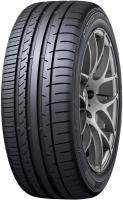 Dunlop SP Sport Maxx 050+ SUV (275/45R19 108Y)