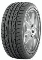 Dunlop SP Sport Maxx (195/50R15 82W)
