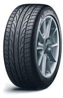 Dunlop SP Sport Maxx (205/45R17 88W)