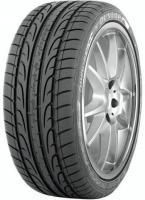 Dunlop SP Sport Maxx (255/40R17 98Y)
