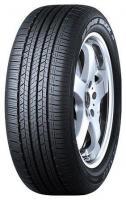 Dunlop SP Sport Maxx A1 (235/50R18 97W)