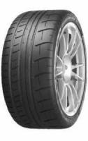 Dunlop SP Sport Maxx Race (245/35R20 91Y)