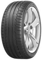 Dunlop Sport Maxx RT (225/45R18 95Y)